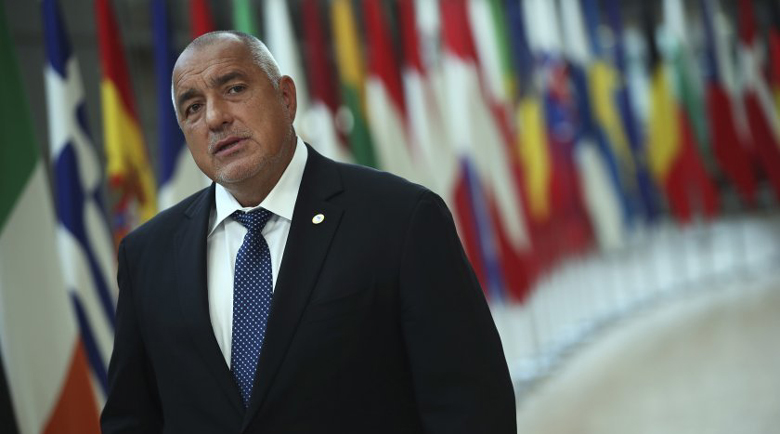 България получава 11,43 млрд. евро до 2027 г.