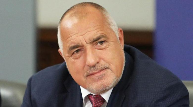 Премиерът Борисов: Отделяме 504 млн. лв. в помощ на 600 000 семейства