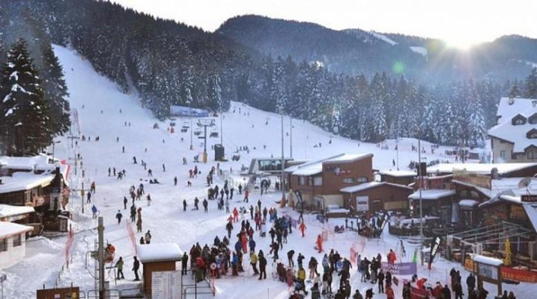 Зимните ни курорти в пълна бойна готовност за новия сезон