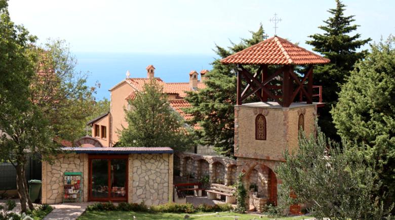 Селата край Будва – перли на Адриатическото крайбрежие
