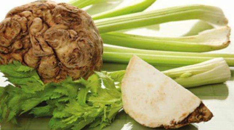 Целината засилва метаболизма и предпазва от рак