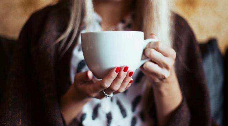 Страдате ли от диабет, наблягайте на тези две сутрешни напитки