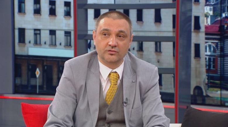 Доц. Чорбанов: Ваксина срещу COVID-19 ще има… следващата есен