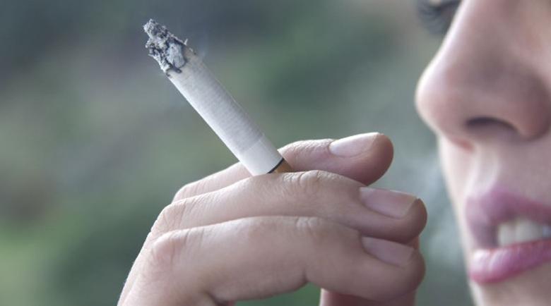 Кантарджиев: Пушачите се заразяват по-трудно с Covid-19, но ги откажете