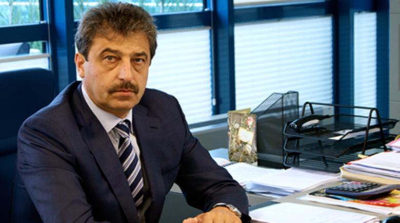 Висшият съд в Белград одобри екстрадицията на Цветан Василев