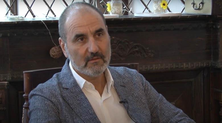 Цветан Цветанов: Дебатът днес не е политически, а махленски!