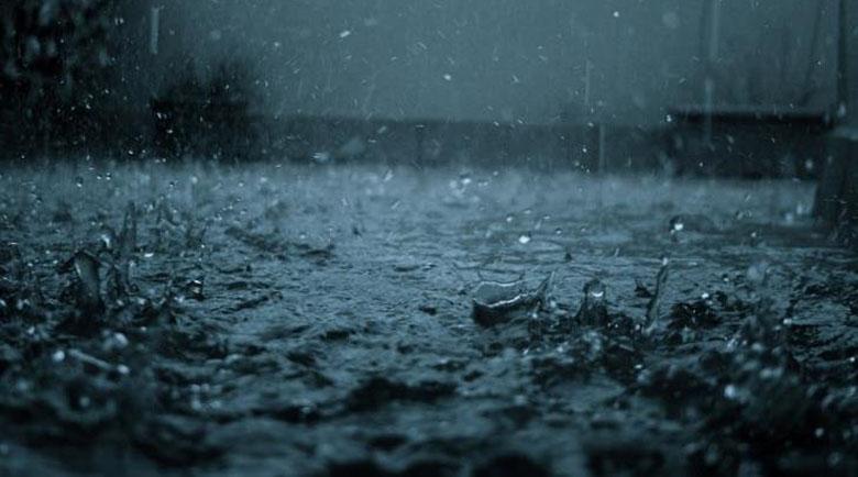 12 области в риск от наводнения, проливният дъжд не спира от 48 часа