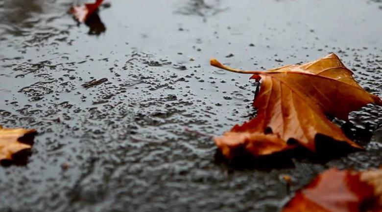 Последен ден лошо време, от утре се чака рязко затопляне