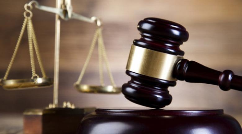 Не е за вярване! Осъдиха ЧСИ заради незаконна сделка