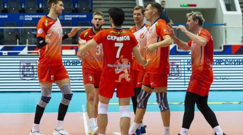 Соколов и Скримов с нови победи в Суперлигата