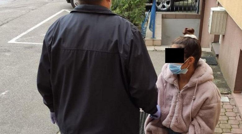 """Крадли от България гърмят по нов наказателен текст за """"особено дръзка кражба"""""""