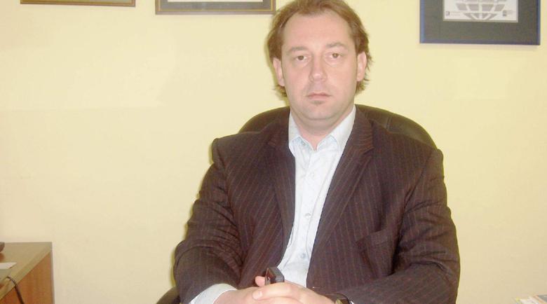 Добромир Ганев: Пандемията сви имотните сделки с една десета