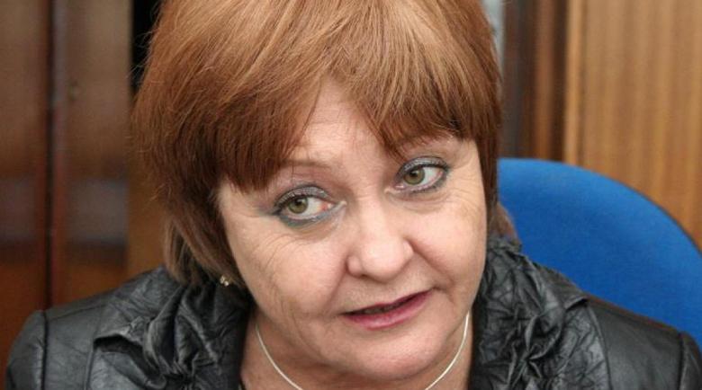 """Проф. Донка Байкова: От 20 до 40 минути на слънце за витамин """"Д"""""""