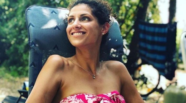 Волейболистката Ева Янева за разкри битката си с рака