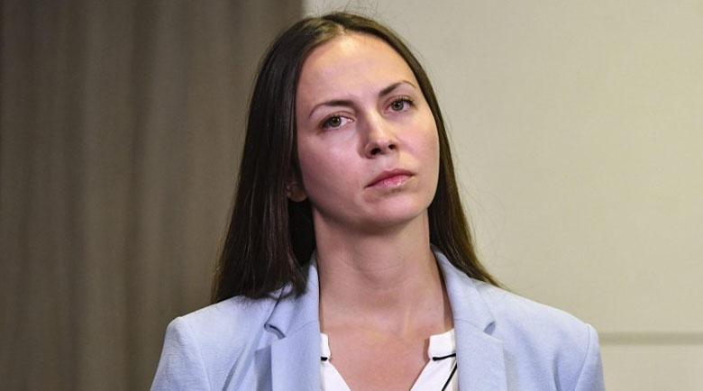 Ева Майдел: БСП, ДПС и ДБ формираха коалиция в ЕП