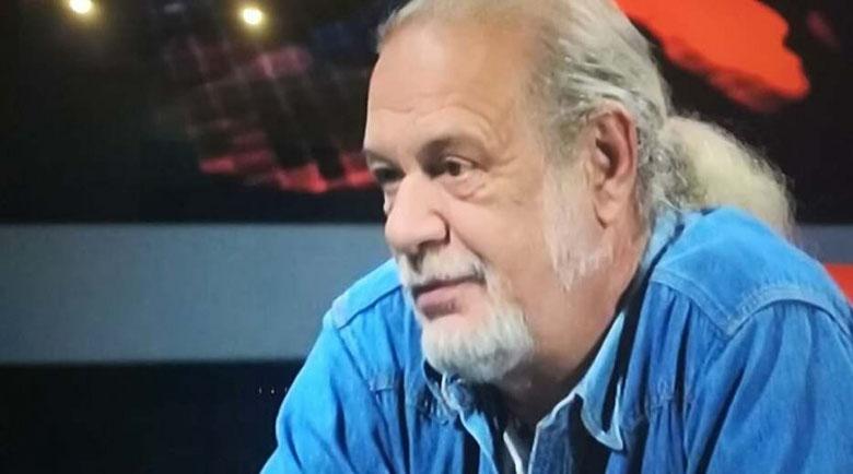 """Евгений Дайнов: """"Има такъв народ"""" ще е първа партия"""