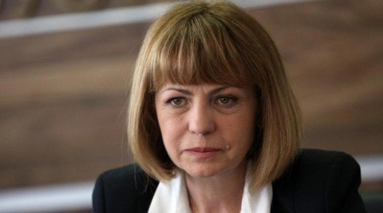 Фандъкова: В момента не стои въпросът за затварянето на София