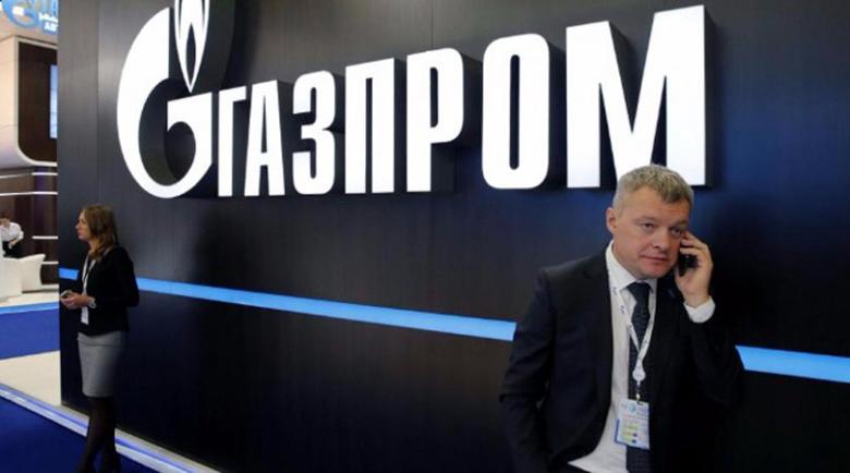 "Полша глоби ""Газпром"" със $7,5 млрд. заради ""Северен поток-2"""