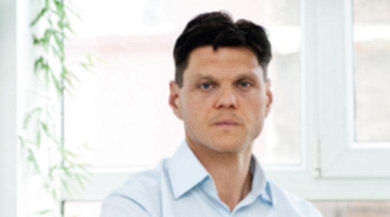 9 съвета от д-р Гайдурков за успешна борба с остеопорозата
