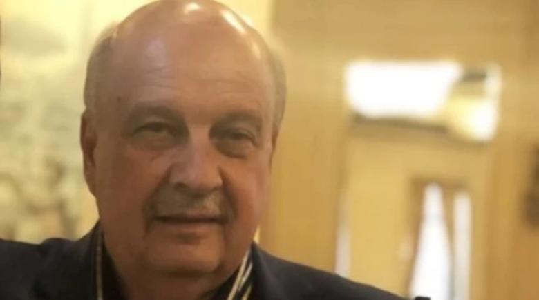 Георги Марков: Борисов ще гледа отстрани и ще си пуши пурата