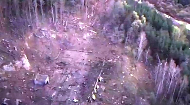 Шеста година няма виновни за трагедията в Горни Лом