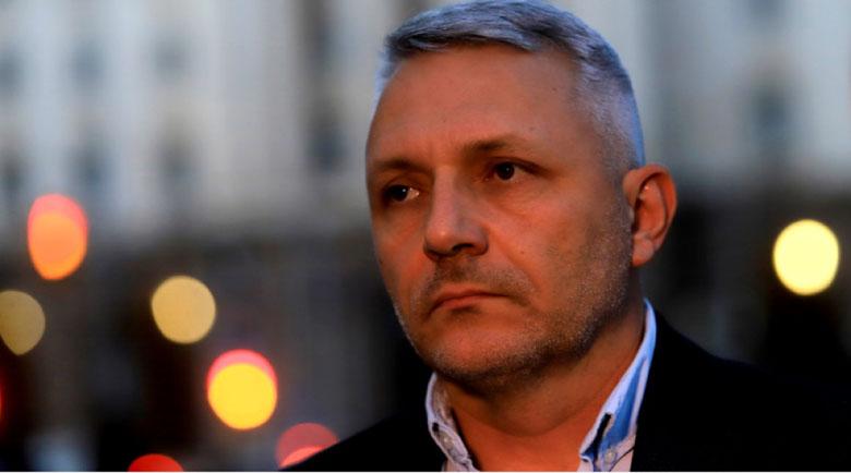 Адв. Хаджигенов: Не получихме никакви отговори от Гешев, не сме и очаквали