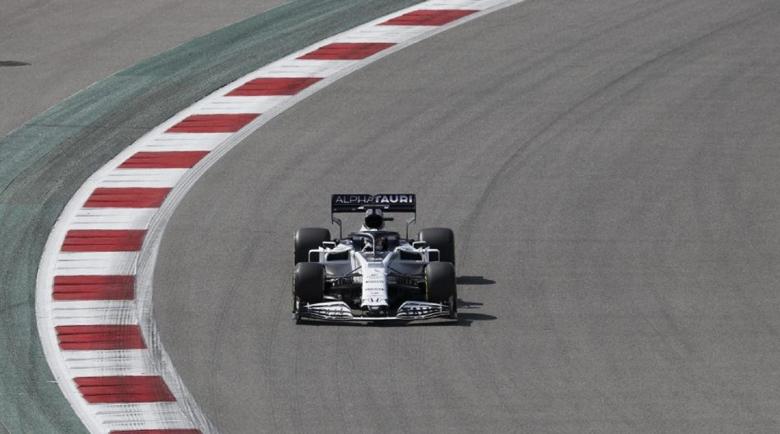 """""""Хонда"""" се оттегля от Формула 1 след края на сезон 2021"""