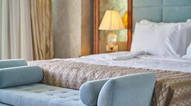 Криза е: Половината от хотелиерите свалят цените на нощувката