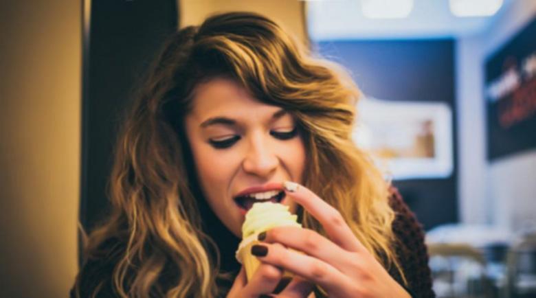 За жените над 35 тези храни са забранени