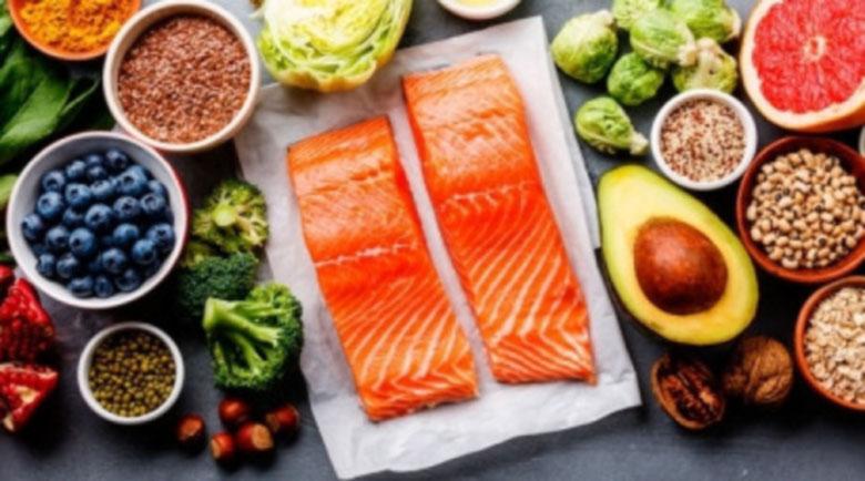 Кои са храните, с които изграждаме мускулна маса?