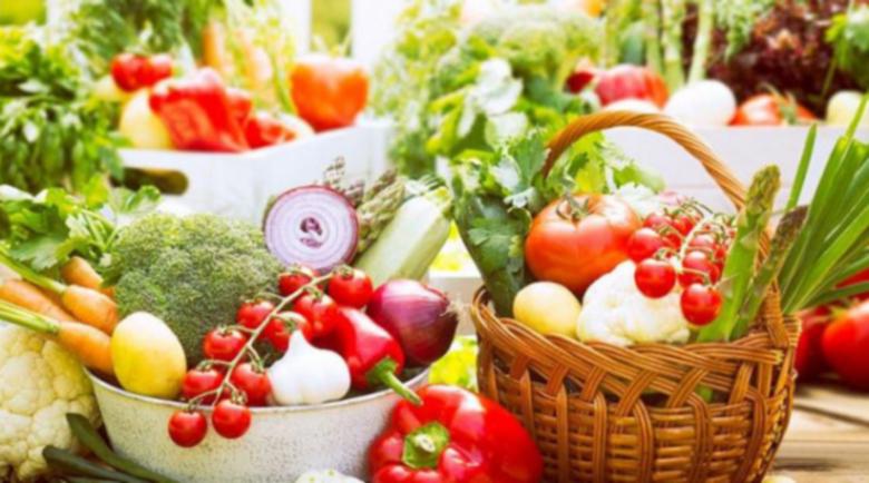 Тези храни са пълни с антиоксиданти – яжте ги без ограничение