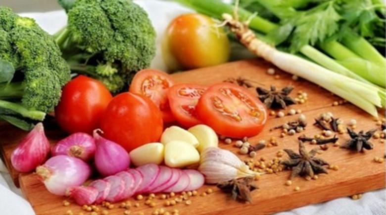 Хапвайте тези 10 храни, за да сте здрави през грипния сезон