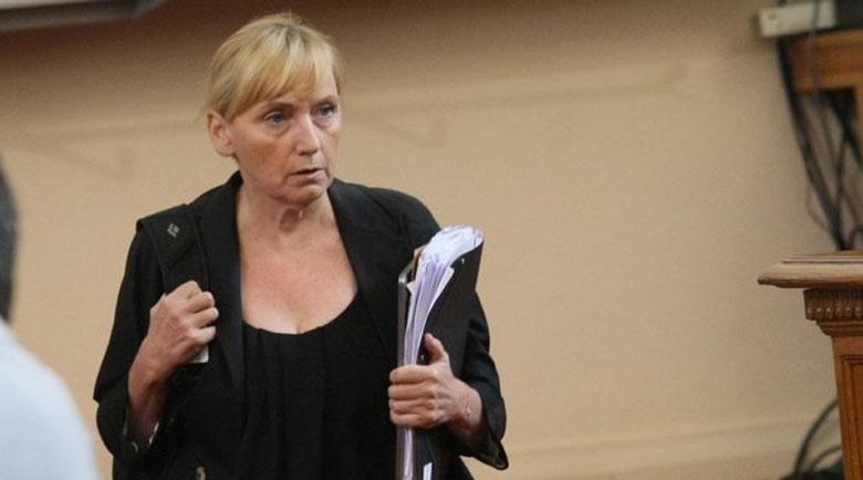Елена Йончева: В България е убита самата журналистика