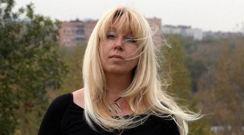Руска журналистка се самозапали пред МВР в Нижни Новгород (Видео)