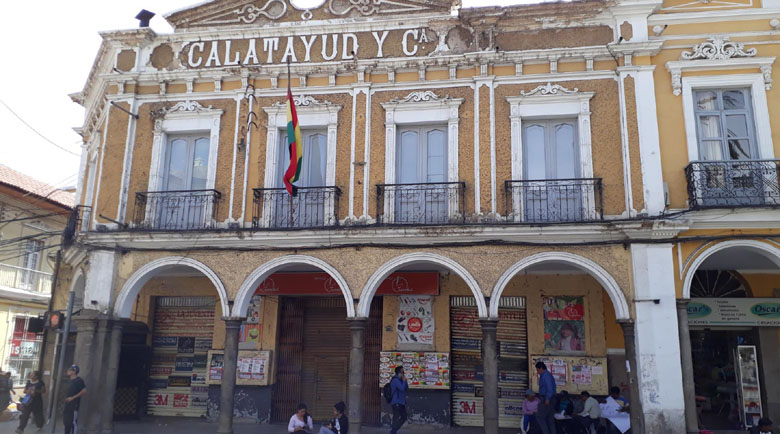Испанско село трескаво търси семеен кръчмар, за да се спаси от опустяване