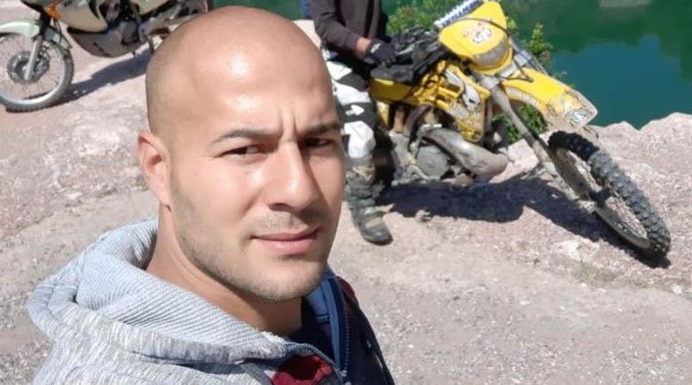 Пожарникарят Иван Тотев е бил главатарят на бандата, обирала магазини и бензиностанции