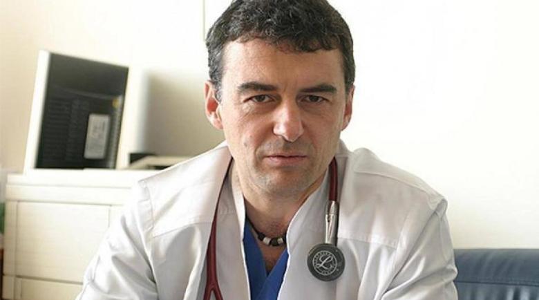 Кардиологът проф. Иво Петров: Има неглижиране на сърдечно-съдови състояния, заради COVID-19