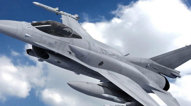 Шефът на ВВС: Идват самолети, а нямаме пилоти