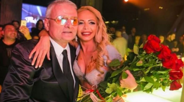 Жанета Осипова: Христо Сираков беше Дон Кихот