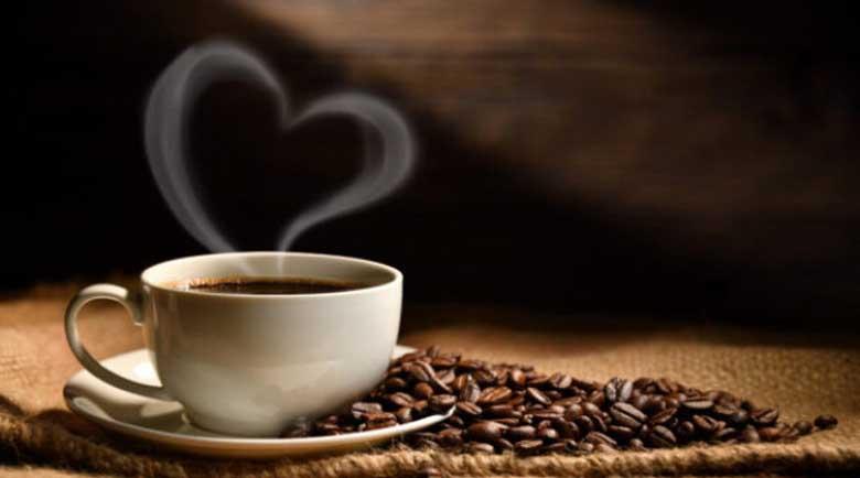 Кафе и секс! Вижте защо вървят ръка за ръка