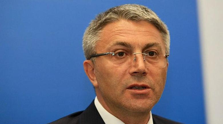 Карадайъ: Караянчевщината няма място в парламента
