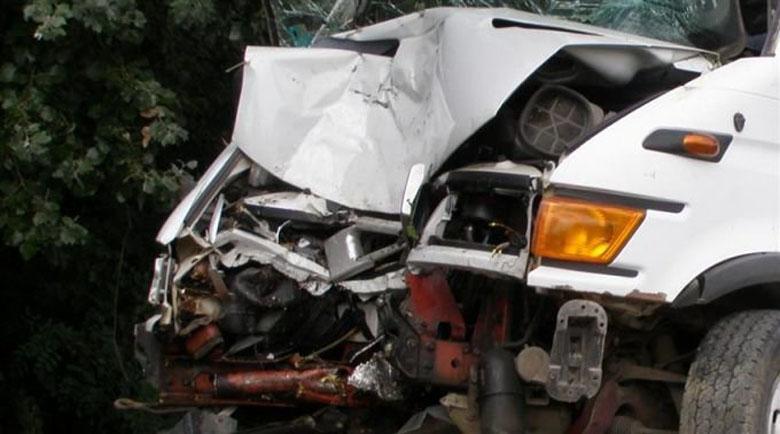 Трагедията е неописуема – 4 са вече жертвите в катастрофата