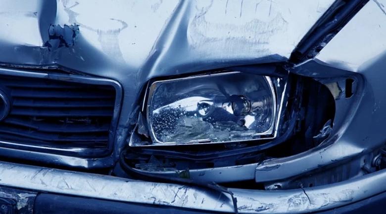 Кола блъсна и уби 70-годишна жена в Бургас