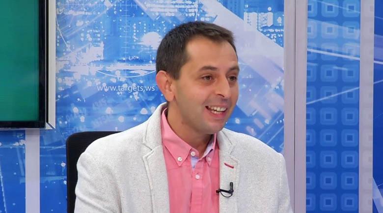 Спортен журналист: Корупцията в българския футбол е като чудовището от Лох Нес