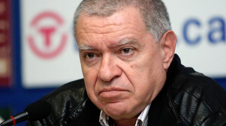 Проф. Константинов: Резолюцията е едно политическо недоносче