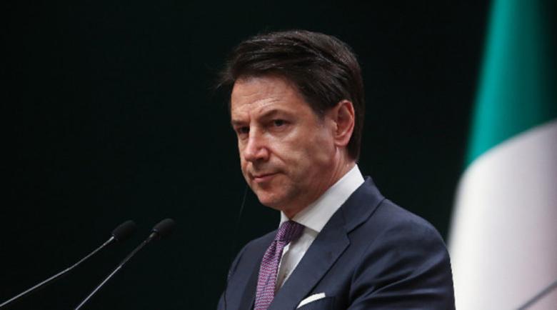 Италия се стресна, въведе нови мерки