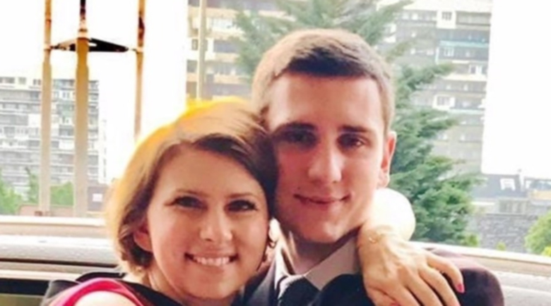 Убиецът на Милен Цветков обрал бензиностанция, осъдили го условно