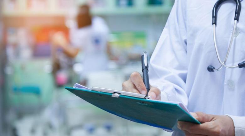 Лекари от Шумен поискаха: При джипито само с отрицателен PCR тест