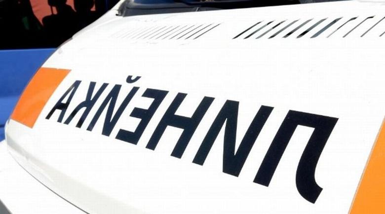 Две деца и жена бяха блъснати във Варна при пресичане