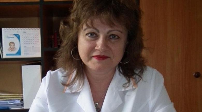 Нова трагедия в бяло! Вирусът уби лекарка от Враца и баща й